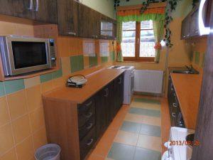 Kychyňka